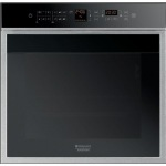 Hotpoint-Ariston FK 1032E C 0 X/HA