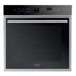 Hotpoint-Ariston FK 1039E 1 X/HA