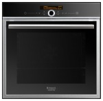 Hotpoint-Ariston FK 1041 L.20 (X)