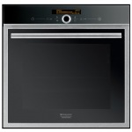Hotpoint-Ariston FK 1041L P 0 X/HA