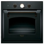 Hotpoint-Ariston FT 850.1 (AN)