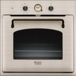 Hotpoint-Ariston FT 850.1 (AV)