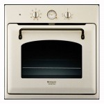 Hotpoint-Ariston FT 850.1 (OW)