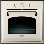 Hotpoint-Ariston FT 95 VC.1 (OW)