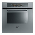 Hotpoint-Ariston FZ 103 GP.1 (IX)