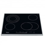 Hotpoint-Ariston KRO 642 TOX