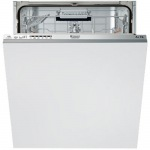 Hotpoint-Ariston LTB6M019CEU