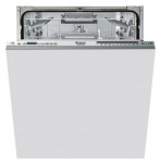 Hotpoint-Ariston LTF11H121EU