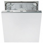 Hotpoint-Ariston LTF 11M1137