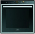 Hotpoint-Ariston OK 1037EL D.20 (X)