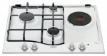 Hotpoint-Ariston PC631(WH)