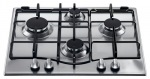 Hotpoint-Ariston PC 640 (X)