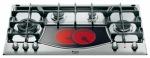 Hotpoint-Ariston PH 941 MSTV GH/HA