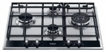 Hotpoint-Ariston PK 640 R L GH