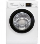 Hotpoint-Ariston RSPGX 603 K UA