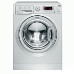 Hotpoint-Ariston WMSD723S(EU)