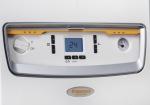 Immergas Victrix Pro 55 1 I