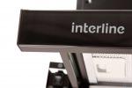 Interline SLIM GLASS BL A/60/2/ E