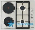 Interline TH 6220 X/H2