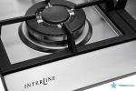 Interline TS 6401 X/H2