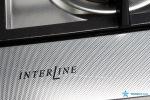 Interline TS 6406 XT/H2