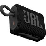 JBL JBLGO3BLK