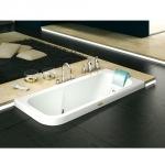 Jacuzzi 9443-567A Aquasoul Lounge Dx