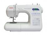Janome DC-50 (DC-3050)