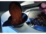 Jura ENA 5 espresso brown