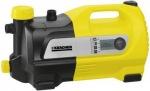 Karcher BPE 5000/55