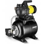 Karcher BP 3 Home