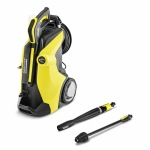 Karcher K 7 Premium Full Control Plus (1.317-130.0)