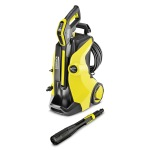 Karcher K 5 FULL CONTROL PLUS 1.324-522.0