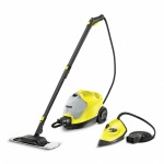 Karcher SC4+IRONKIT