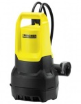 Karcher SP 5 Dirt (1.645-503.0)