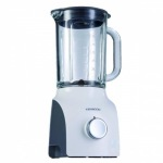 Kenwood BLP 600 White