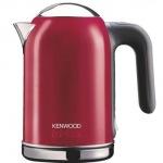 Kenwood SJM021 A