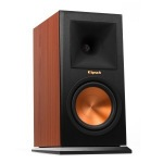 Klipsch Reference Premiere RP-160M Cherry