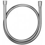 Kludi 610720500 Suparaflex Silver-1,6m