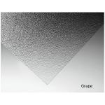 Koller Pool QP10  900х1950 chrome; grape