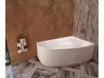 Koller Pool Comfort 170x110 правая