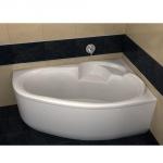 Koller Pool Karina 170x110 R
