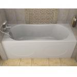 Koller Pool Malibu 150x70