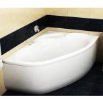 Koller Pool Nera 160x105 P/L