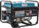 Konner Sohnen KS 3000-G