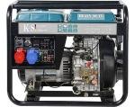 Konner Sohnen KS 9100 HDE-1/3 ATSR
