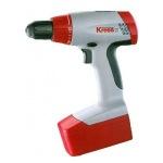 Kress 156 ABS Set