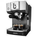 Krups XP 5620 30