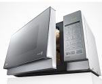 LG MS-2043HAR