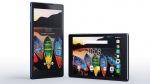 Lenovo TAB 3-850F 16GB (ZA170148UA) Black